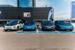Electric Now Tour 2017 - Slovenija - BMW Slovenija - Kristalna Palaca (49)