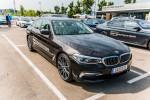 Electric Now Tour 2017 - Slovenija - BMW Slovenija - Kristalna Palaca (5)
