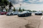 Electric Now Tour 2017 - Slovenija - BMW Slovenija - Kristalna Palaca (55)