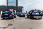 Electric Now Tour 2017 - Slovenija - BMW Slovenija - Kristalna Palaca (8)