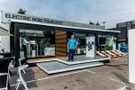 Electric Now Tour 2017 - Slovenija - BMW Slovenija - Kristalna Palaca (9)