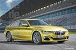 bmw-4-series-gran-coupe (1)