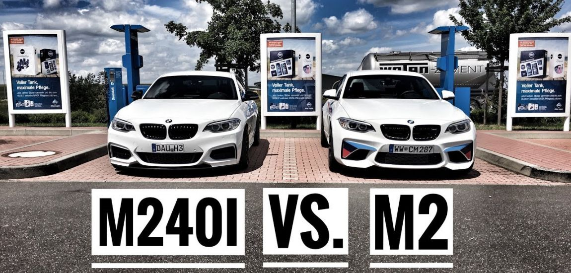 bmw-m240i-vs-bmw-m2 (2)