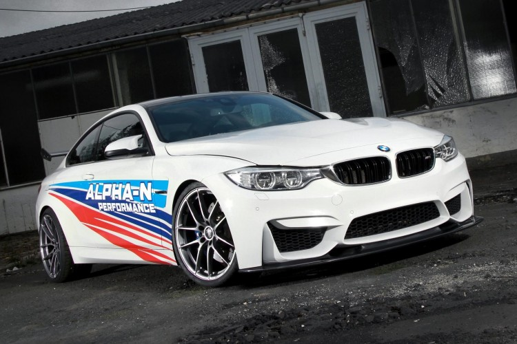 bmw-m4-alpha-n-performance (4)