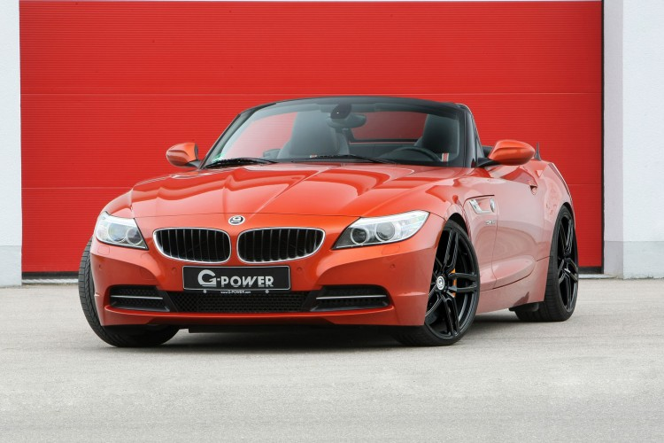 bmw-z4-sdrive18i-g-power (1)