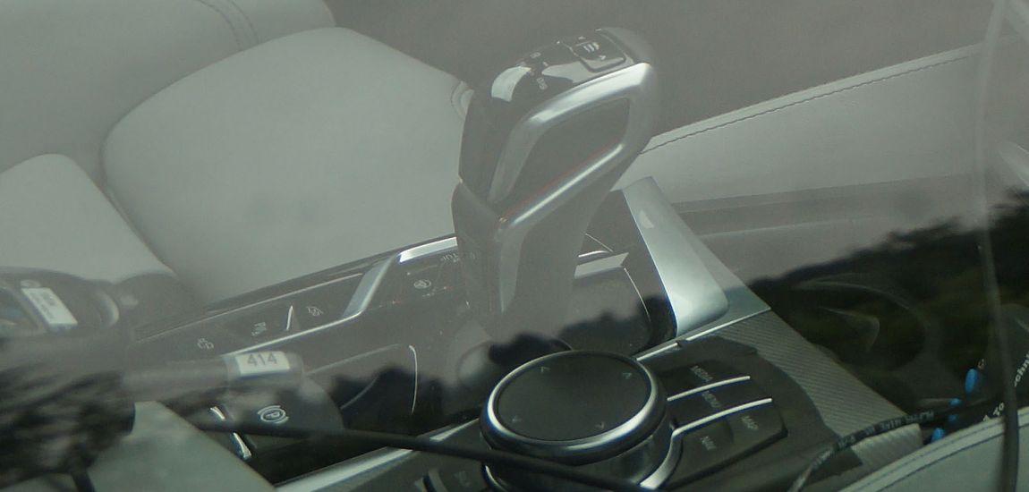 f90-m5-interior (5)