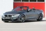 g-power-bmw-m4-cabrio-wheels (2)