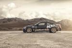 goldrush-rally-2017-bmw-f82-m4-gold-forged-mesh-wheels-c