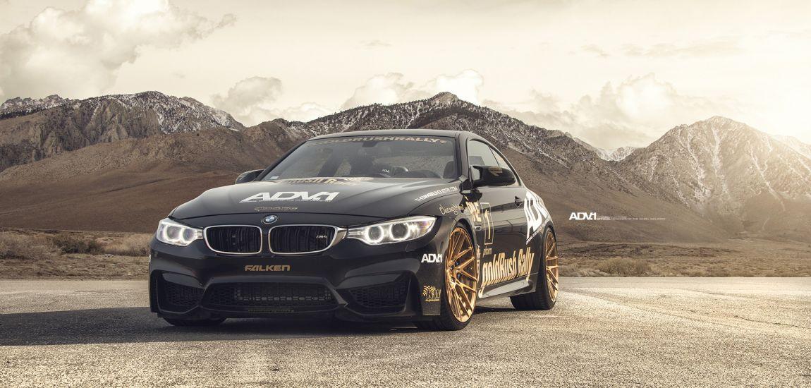 goldrush-rally-2017-bmw-f82-m4-gold-forged-mesh-wheels-d