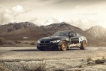 goldrush-rally-2017-bmw-f82-m4-gold-forged-mesh-wheels-e