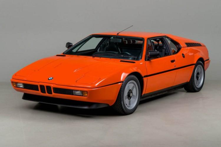 1980-bmw-m1 (2)