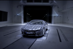 2018-bmw-i8-roadster-teaser (15)