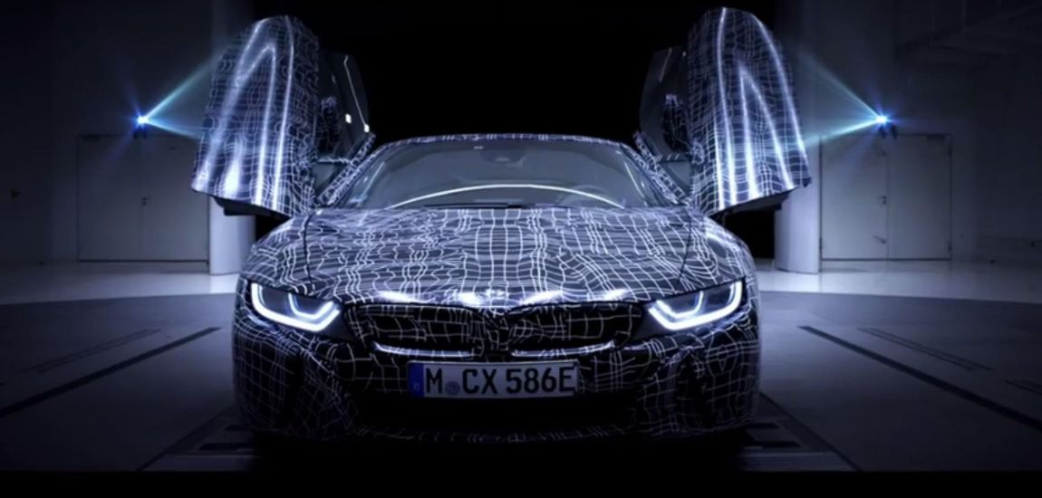 2018-bmw-i8-roadster-teaser (5)