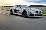 2019-BMW-M8-pre-production-25-1150x550