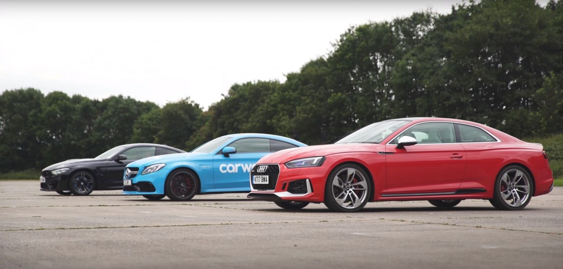 AVTOBLOG-bmw-m4-competition-c63-s-coupe-audi-rs5 (1)