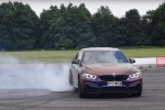 AVTOBLOG-bmw-m4-competition-c63-s-coupe-audi-rs5 (3)
