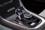 BMW-8-Series_Concept