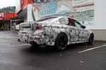 BMW-M5-xDrive-F90-spy (1)
