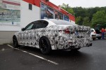 BMW-M5-xDrive-F90-spy (2)