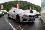 BMW-M5-xDrive-F90-spy (3)