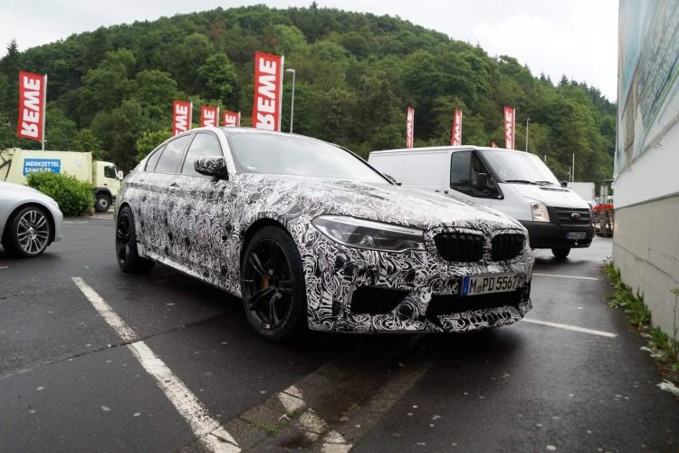 BMW-M5-xDrive-F90-spy (3)