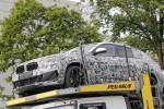BMW-X2-engine (1)