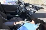 BMW-X2-interior (1)