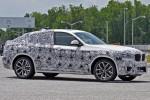 BMW-X4M-Spied (1)
