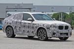 BMW-X4M-Spied (10)