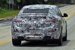 BMW-X4M-Spied (11)