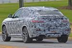 BMW-X4M-Spied (13)