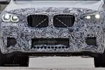 BMW-X4M-Spied (3)