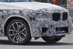 BMW-X4M-Spied (4)