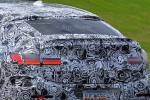 BMW-X4M-Spied (5)