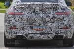 BMW-X4M-Spied (6)