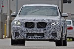 BMW-X4M-Spied (7)