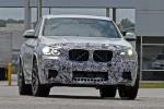 BMW-X4M-Spied (8)