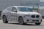 BMW-X4M-Spied (9)