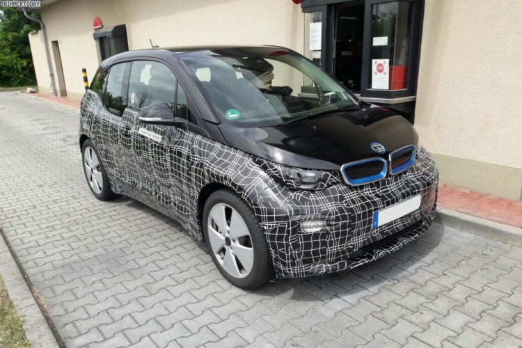 BMW-i3-facelift-1