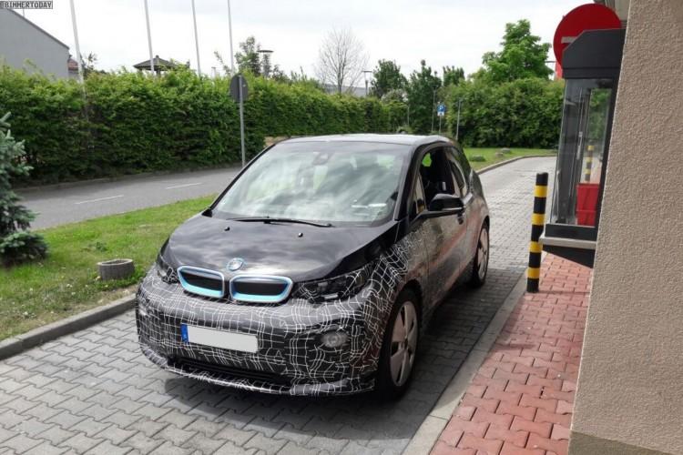 BMW-i3-facelift (2)