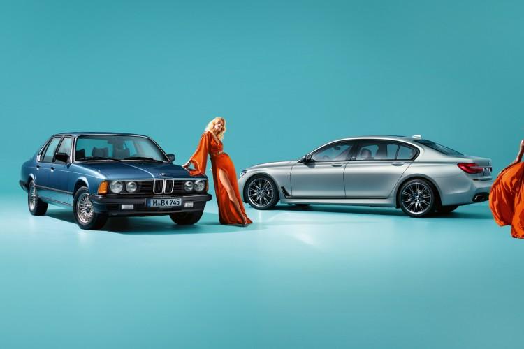 BMWBLOG-BMW-7-Series-Edition-40-Jahre (1)