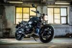 BMWBLOG - BMW A-Cosmos - BMW TEST - BMW RnineT PURE - BMW Motorrad (10)