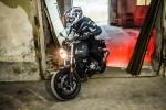 BMWBLOG - BMW A-Cosmos - BMW TEST - BMW RnineT PURE - BMW Motorrad (15)