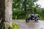 BMWBLOG - BMW A-Cosmos - BMW TEST - BMW RnineT PURE - BMW Motorrad (18)