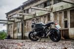 BMWBLOG - BMW A-Cosmos - BMW TEST - BMW RnineT PURE - BMW Motorrad (20)