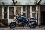BMWBLOG - BMW A-Cosmos - BMW TEST - BMW RnineT PURE - BMW Motorrad (21)