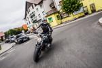 BMWBLOG - BMW A-Cosmos - BMW TEST - BMW RnineT PURE - BMW Motorrad (24)