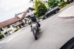 BMWBLOG - BMW A-Cosmos - BMW TEST - BMW RnineT PURE - BMW Motorrad (25)