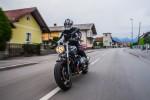BMWBLOG - BMW A-Cosmos - BMW TEST - BMW RnineT PURE - BMW Motorrad (28)