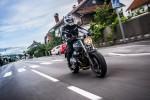 BMWBLOG - BMW A-Cosmos - BMW TEST - BMW RnineT PURE - BMW Motorrad (31)